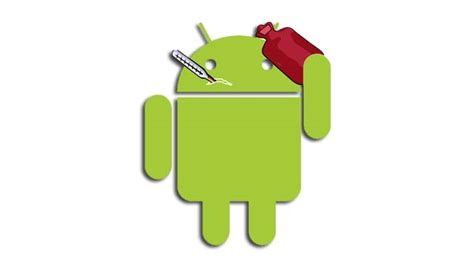 can androids get viruses looks like android something from apple utb blogs