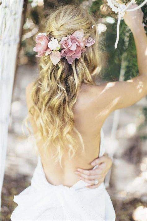 inspiracje 2016 rustykalne marzenia suknie ślubne sukienki do ślubu annais bridal