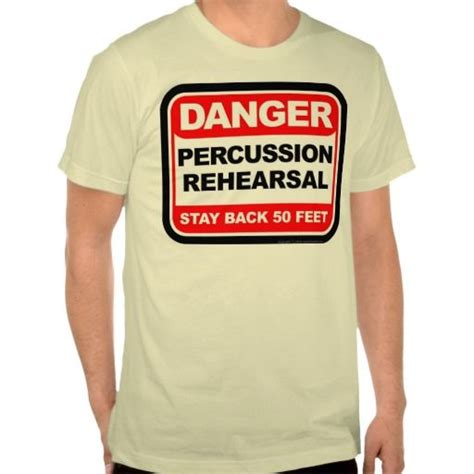 Kaos Marching Band Danger Trompet 1000 images about band on percussion