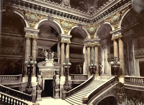 paris opera house original file 3 394 215 2 480 pixels file size 4 34 mb mime type image jpeg