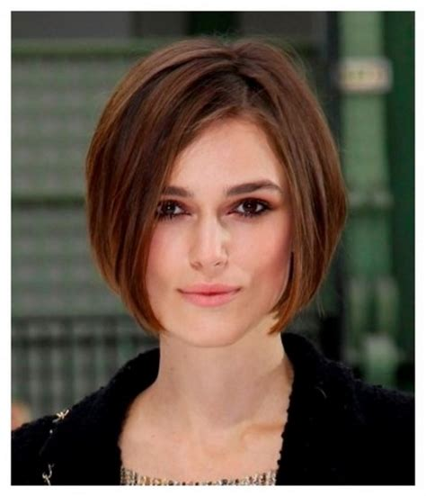 new womens hairstyles 2017 new hairstyle 2017 for women