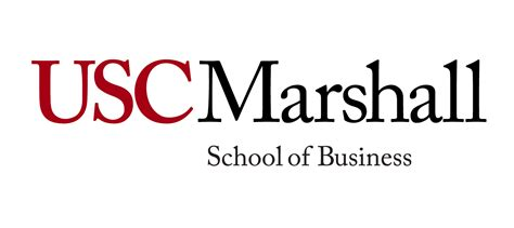 Getting Into Usc Mba by Usc Marshall School Of Business Ebitdaddies Peeptrade