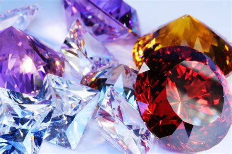 list of gems links jewelry