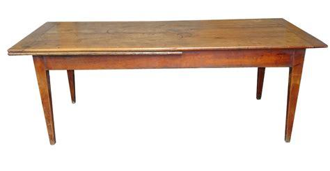 alte antike möbel tische archives edeltr 195 182 antike m 195 182 bel