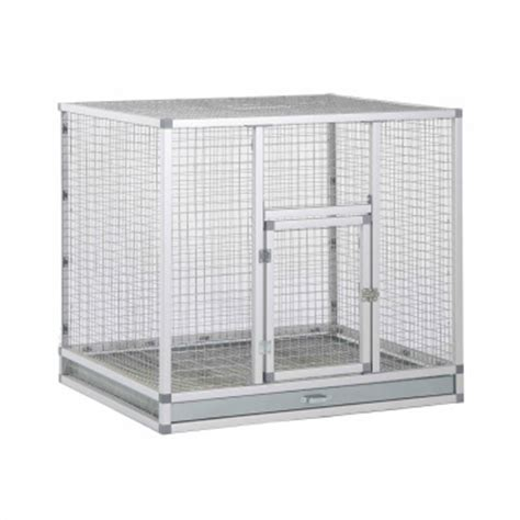 Standard Cages Corners Limited Corners Limited