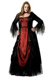 vampire dress for halloween gallery for gt vampire costumes for women ideas