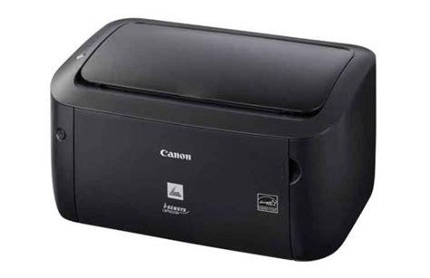 canon help desk phone canon help desk jokes times