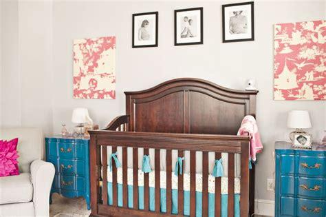 Grey Brown Crib 1000 Ideas About Brown Crib On Cribs