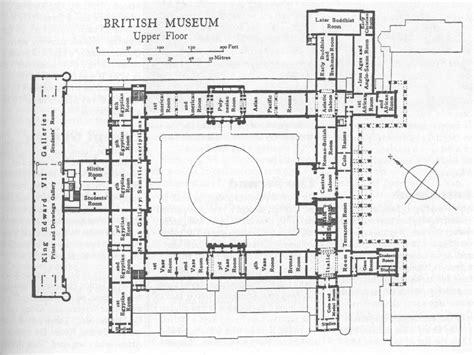 floor plan british museum call of cthulhu handouts auf der suche nach dem rubaijat