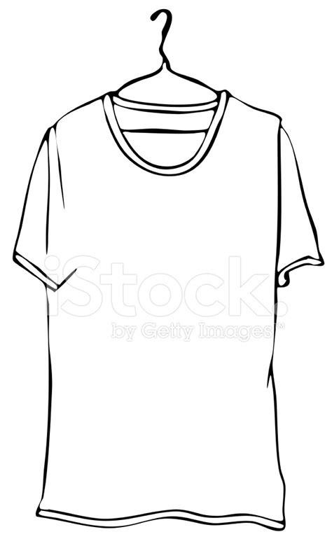 Kaos Flowery White isolierte vektor illustration t shirt b 252 gel h 228 ngen