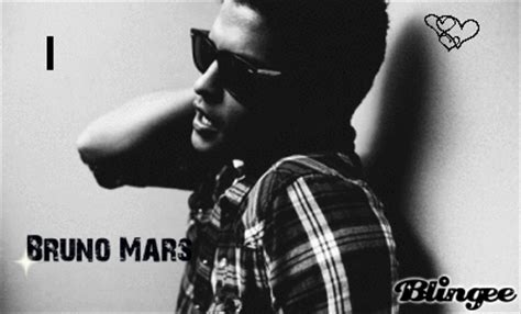 download mp3 bruno mars i love you mom i love bruno mars picture 121812915 blingee com