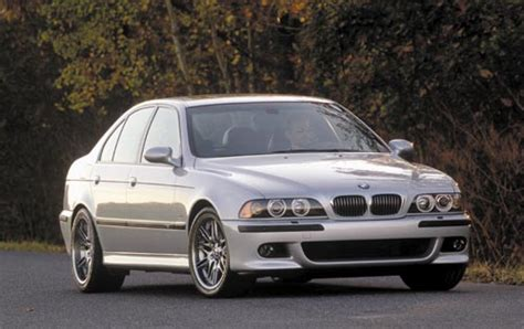 how things work cars 1998 bmw 5 series auto manual remembering the e39 bmw m5 things that rhyme with cars