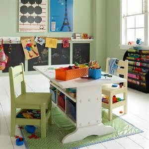 land of nod table and chairs elementary table white contemporary tables and