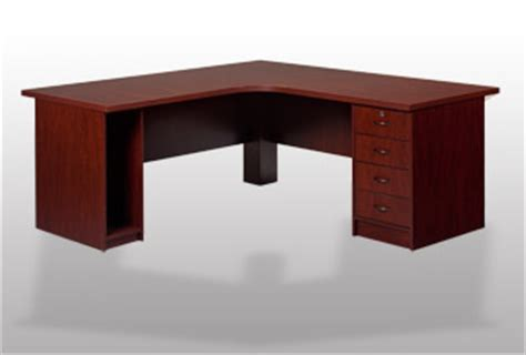office furniture manufacturers durban kwazulu natal