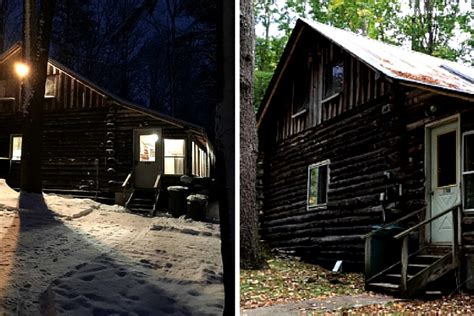 Cabins In Upstate Ny by Cabin Rental Near Syracuse
