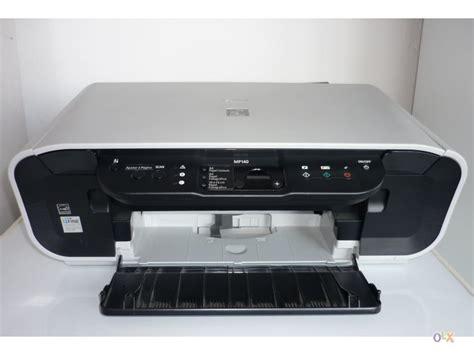 reset impressora mp230 cartuchos canon pixma mp140 images