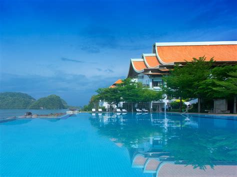 agoda langkawi best price on the westin langkawi resort spa in langkawi