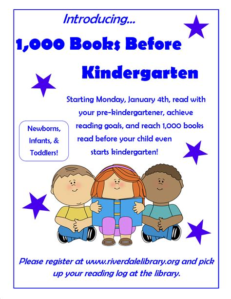 1000 images about books worth reading on infant and pre school programs