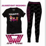 Trukfit Jeans For Men | 736 x 779 jpeg 55kB