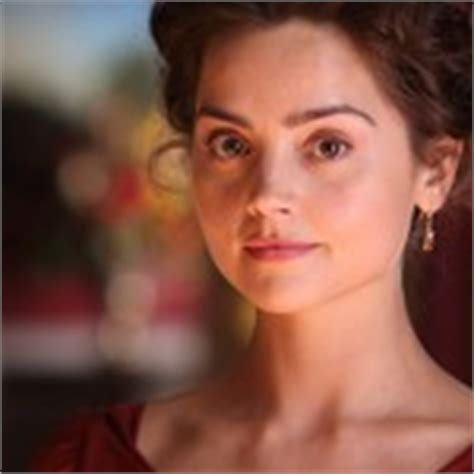 jane austen biography pbs death comes to pemberley comes to pbs bbc one