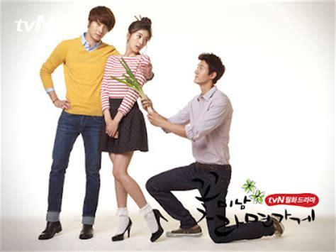 film korea cool guys hot ramen sinopsis cool guys hot ramen drama korea berita terbaru