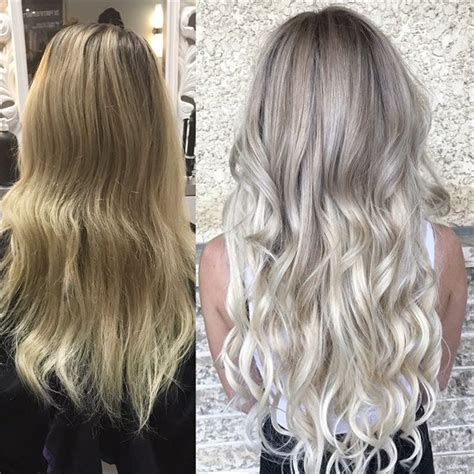 best conditioner for bleached weave 25 best ideas about toner for blonde hair on pinterest