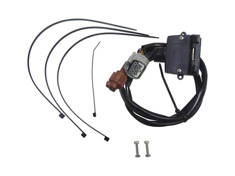 nissan x trail towbar wiring harness wiring diagram and