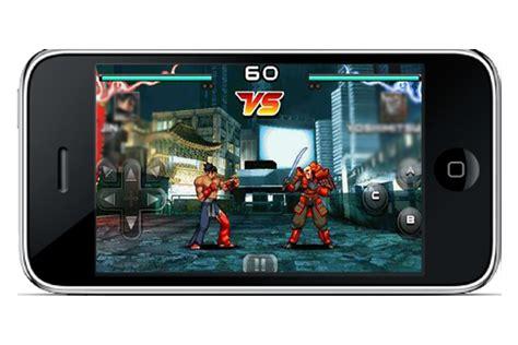 Aptoide Tekken 3 | guide new tekken 3 game download apk for android aptoide