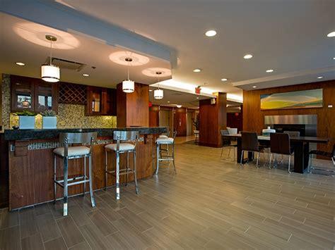 Vip Corporate Housing by Vip Corporate Housing Clayton Missouri Corporate
