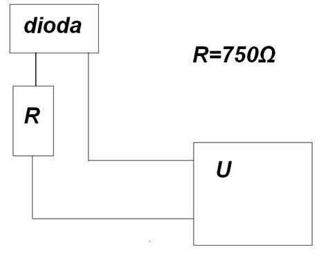 ec6404 linear integrated circuit dioda led zasilanie 28 images dioda mocy led 1w biała z soczewką 30 176 dioda led na 230v