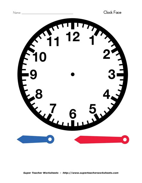 free printable clock images clock for teachers clipart cliparthut free clipart