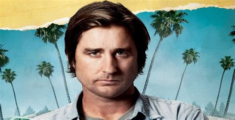 luke wilson biography facts childhood family life