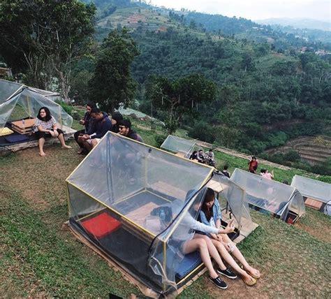 Hp Zu Di Bandung 29 best daftar tempat wisata di lembang bandung paket