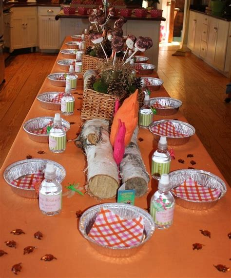 pie themed events 170 best images about summer c ideas on pinterest