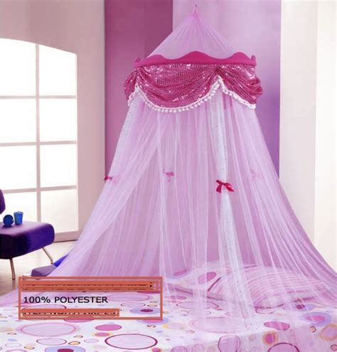 Best 25 Princess Canopy Bed Ideas On Pinterest Cute Princess Canopy Beds For