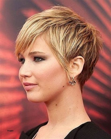 short chunky hairstyles short haircuts for obese faces best short hair styles