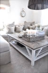 living room tables 17 best ideas about grey living room furniture on pinterest living room designs chic living