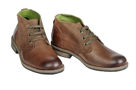 Snipes Schuhe Sale by Snipe Desierto 12 Schuhe In Nut Braun Ankle Boots 124 112