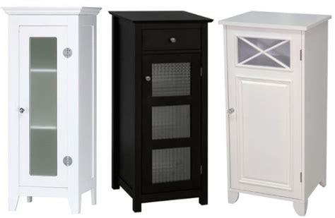 Small Cabinet For Bathroom Storage Storage Cabinets Small Bathroom Storage Cabinets
