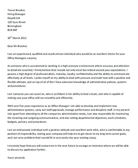 Branch Sales Manager Cover Letter by Bank Branch Manager Resume