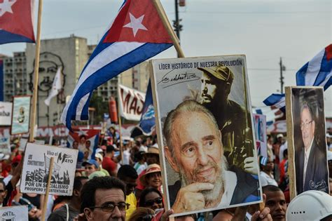 cuba now 5 things to read today u s cuba to resume relations