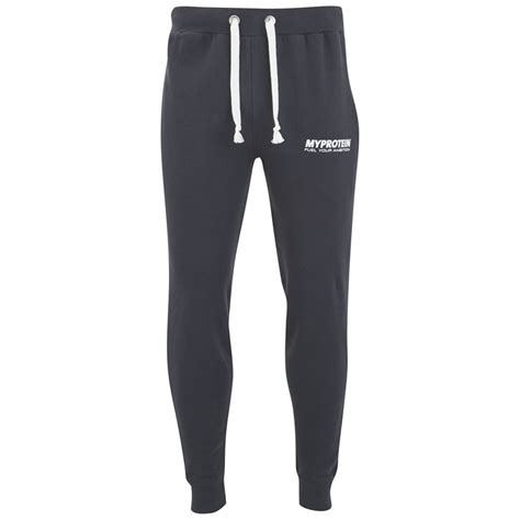 creatine sweats myprotein slim fit sweatpants