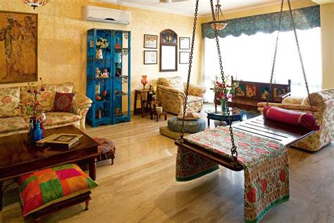 pin  sraikh  desi house decor pinterest yangon