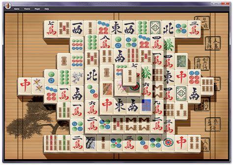 game design mahjong mahjong solitaire tiles tile design ideas