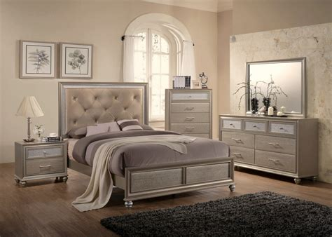 bedroom dresser set lila bedroom dresser mirror bed 4390 cm