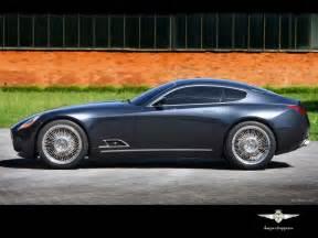 Maserati Website Maserati Car Pictures For Desktop Images 2014 Imagini Cu