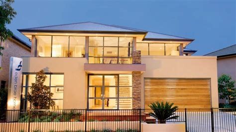prestige brae homes