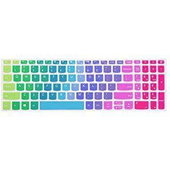 Keyboard Protector Lenovo S206 Yoga11 T2909 casebuy lenovo ideapad 320 ultra thin tpu keyboard protector cover for lenovo