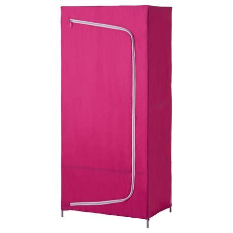 Breim Wardrobe Review by Breim Wardrobe Pink