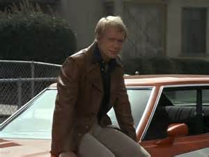 who played huggy on starsky and hutch starsky and hutch 1975 images hutch hd wallpaper and